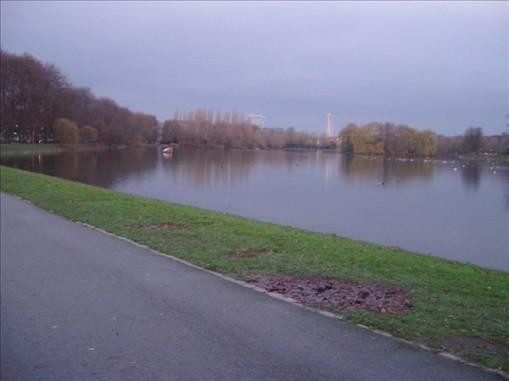 20081201c