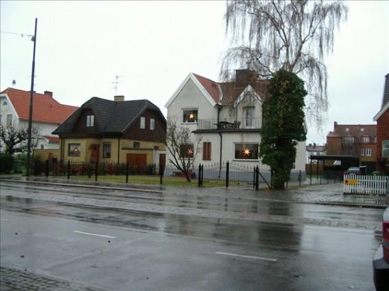 20081201f